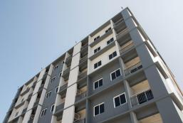 南邦公寓 Lampang Rescidence