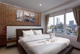 合艾U酒店 U Hatyai Hotel