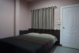 40平方米開放式獨立屋 (南邦市中心) - 有1間私人浴室 Baan Thai Lanna (Room Lanna-1)