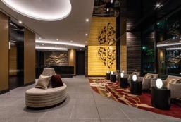 東京築地維斯塔酒店 HOTEL VISTA TOKYO Tsukiji