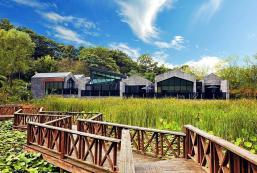 海約林鄉村旅館 Haeyeorim Village