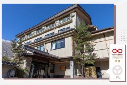 OYO風雪高山奧飛彈溫泉旅館 OYO Ryokan Kazeyuki Okuhidaonsengou