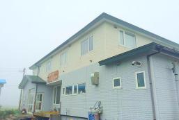渡邊民宿 Guest House Watanabe