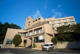 壹岐美景酒店 View Hotel Iki