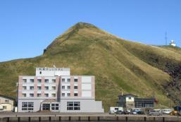 利尻海洋酒店 Rishiri Marine Hotel
