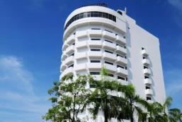 佛羅里達酒店 Florida Hotel
