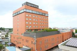 八戶格蘭酒店 Hachinohe Grand Hotel