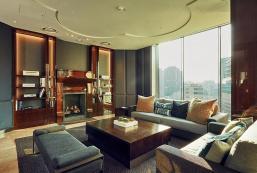 皇冠公園酒店 - 明洞首爾 Crown Park Hotel Myeongdong Seoul