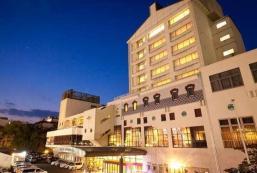 松政湯田溫泉Ubl酒店 Yudaonsen Ubl Hotel Matsumasa