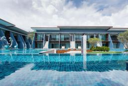 富海灘酒店 The Phu Beach Hotel