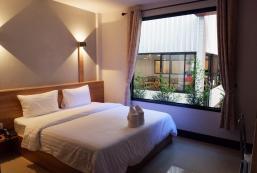納卡琳酒店 Nakarin Hotel