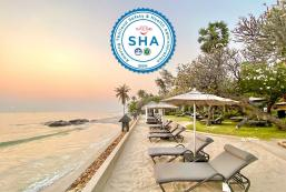Hilton Hua Hin Resort & Spa Hilton Hua Hin Resort & Spa