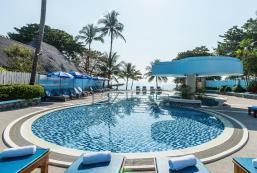 Chaba Samui Resort (SHA Plus+) Chaba Samui Resort (SHA Plus+)