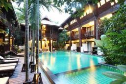 揚塔拉斯瑞度假村 Yantarasri Resort