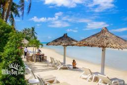 銀河灣度假村 Milky Bay Resort