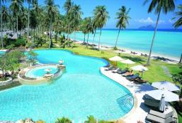 PP島鄉村海灘度假村 Phi Phi Island Village Beach Resort