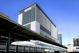 新橫濱Associa酒店 Hotel Associa Shin-Yokohama