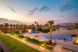 蒙托羅度假村@儂亞普隆 Montoro Resort @Nongyaplong