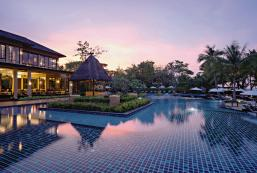 Movenpick Asara Resort & Spa Hua Hin Movenpick Asara Resort & Spa Hua Hin
