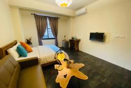中科台機電喬可居旅宿 Taichung Central Science Park / TSMC / Veterans General Hospital / New Elegant Hotel's Management Bu