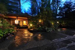 好客之花南樂溫泉旅館 Hana no Omotenashi Nanraku Hot Spring Ryokan