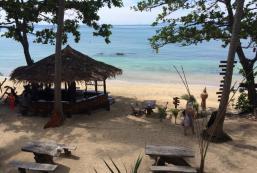 金色珍珠海灘度假村 Golden Pearl Beach Resort