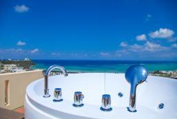 沖繩讀谷村海洋第一街旅館 First Street Okinawa Yomitan-son Oceans