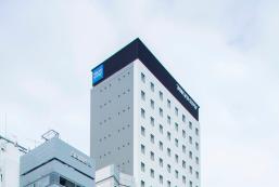 東急Stay銀座 Tokyu Stay Ginza