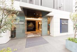 Villa Fontaine酒店東京新宿 Hotel Villa Fontaine Tokyo-Shinjuku