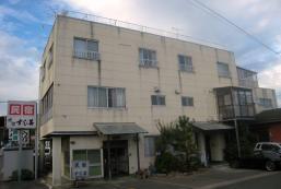 OYO-旅館濱名湖之宿湖西 OYO Ryokan Hamanako no Yado Kosai