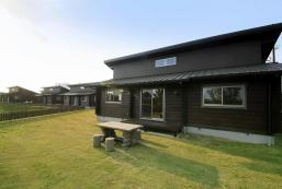 大湯野小屋 Cottage Oyumino