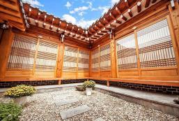 全州情家韓屋高級旅館 Jeonju Jeongga Hanok Pension