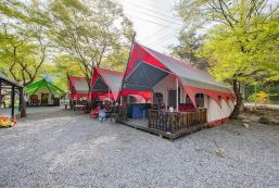 黃正民營地 Hwangjungmin Glampinghouse