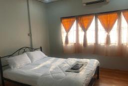120平方米2臥室獨立屋 (三攀) - 有2間私人浴室 Nillaya Cozy Home