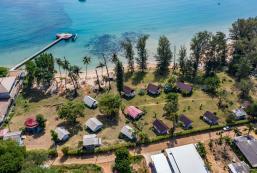 Miss You Beach Resort - Koh Mak Miss You Beach Resort - Koh Mak