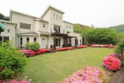 加平納維爾拉高級旅館 Gapyeong Navillera Pension