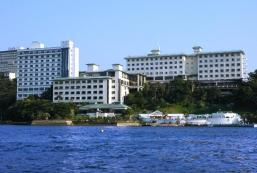 鳥羽海邊酒店 Toba Seaside Hotel