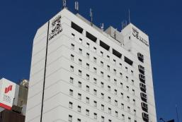 大阪梅田OS酒店 Osaka Umeda OS hotel