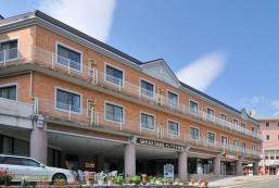 栂池太陽廣場酒店 Hotel Sun Plaza Tsugaike