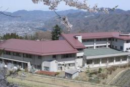 米諾亞娜遺產村伊考伊酒店 Ikoi no Mura Heritage Minoyama