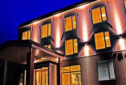 陶燈之宿第一酒店 Rausu Daiichi Hotel