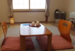 Tokachi宿田園 Tokachi Yado Den-en