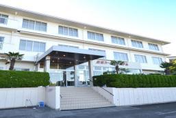 安乘海邊酒店 Anori Seaside Hotel