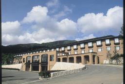 箕輪普魯米耶爾酒店 Hotel de Premiere Minowa