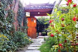因緣韓屋旅館 In-Yeon Hanok guesthouse