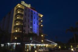 世紀格蘭德酒店 Century Grand Hotel