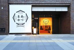 吾妻屋旅館 Ryokan Azumaya