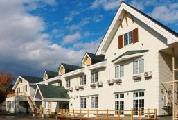 佐呂間湖湖畔宮殿酒店 Lake Saroma Hotel Lake Palace