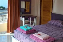 V-之家酒店 V-House Hotel