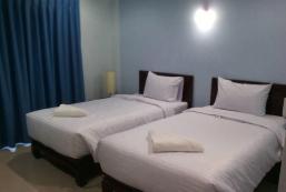 Bannduangkamol酒店 Bannduangkamol